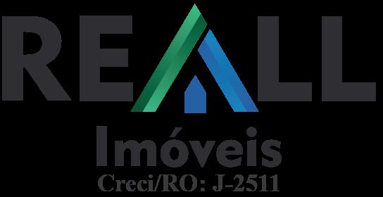 reallimoveis.com
